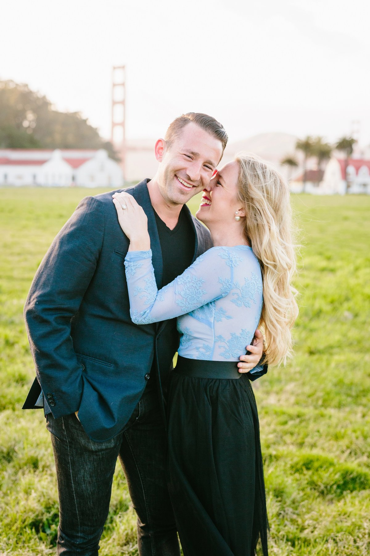 Best California Engagement Photographer-Jodee Debes Photography-129