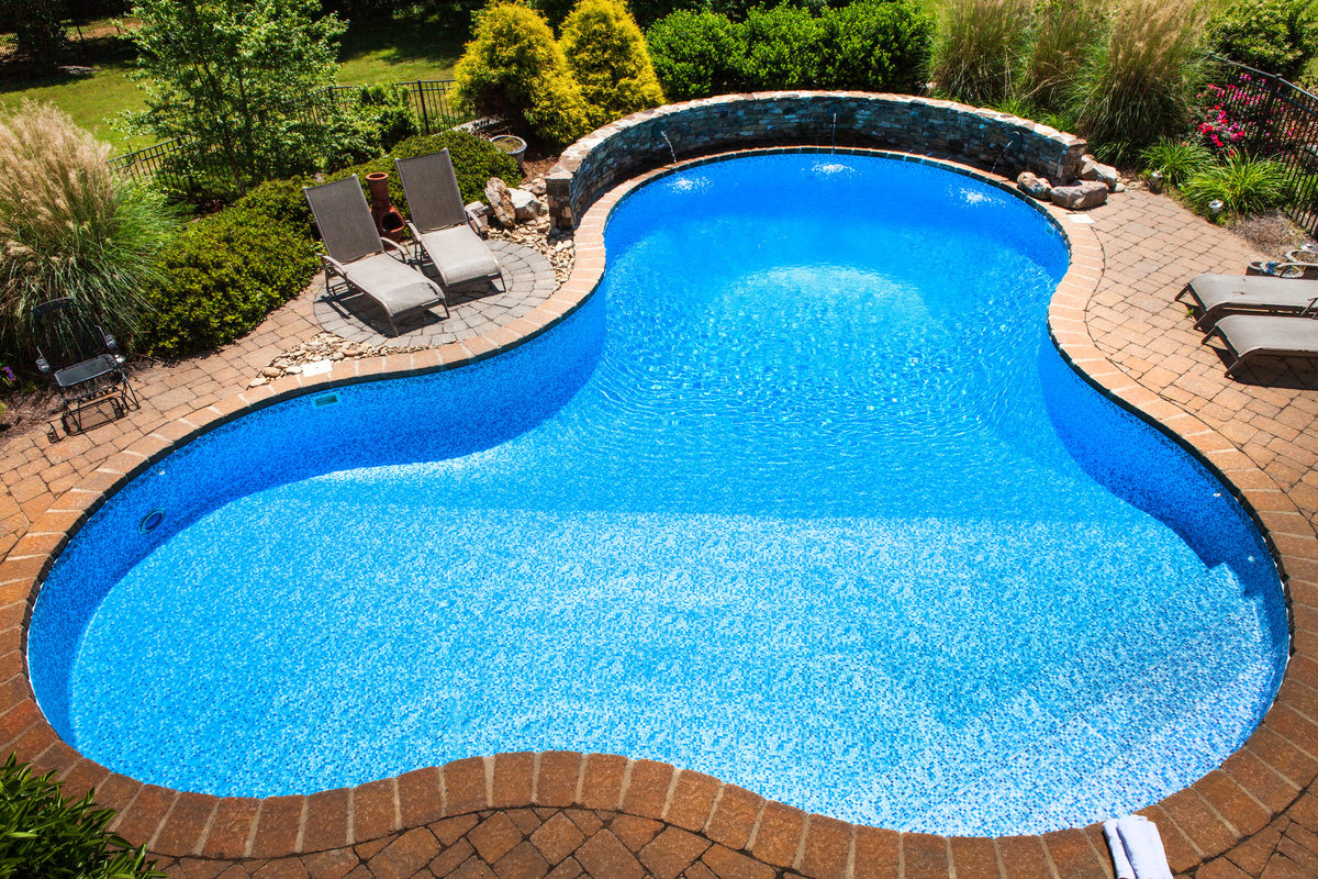Loop Loc Pools-Loop Loc Pools-0025