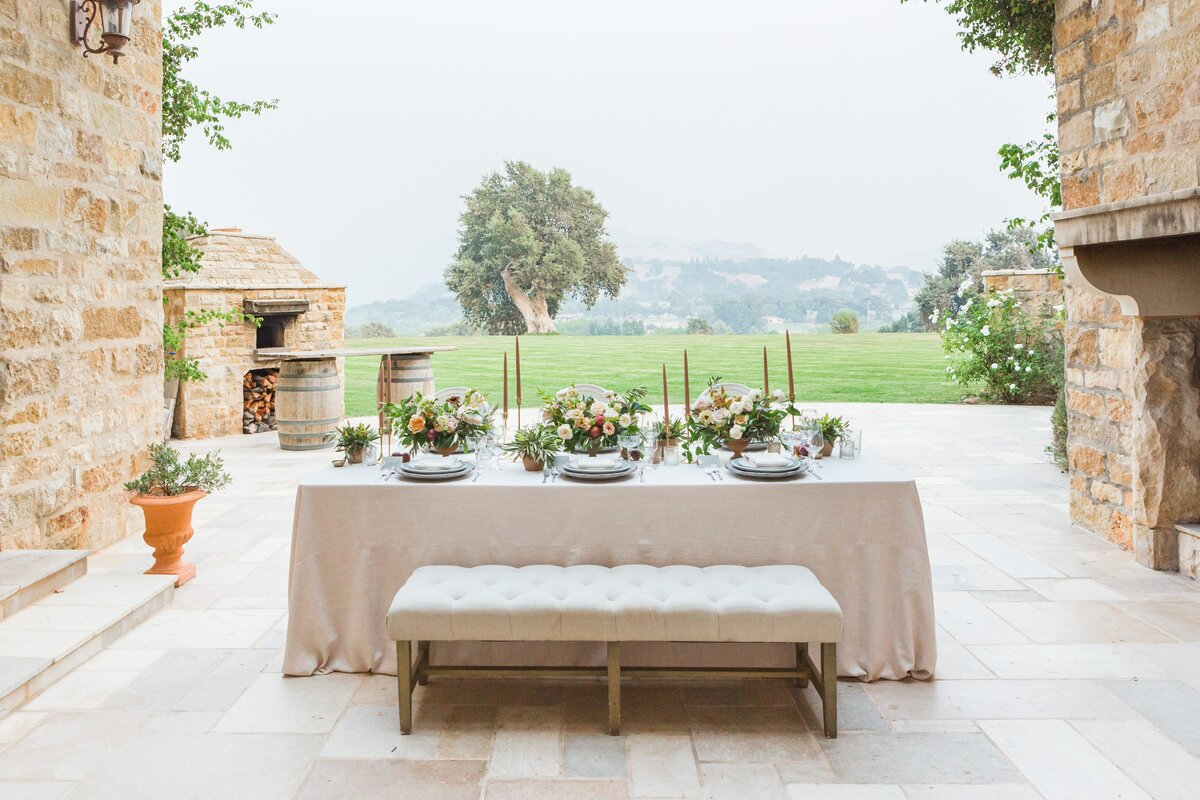 Kelli-Bee-Photography-Blog-Sunstone-Winery-Villa-Styled-Wedding-0206