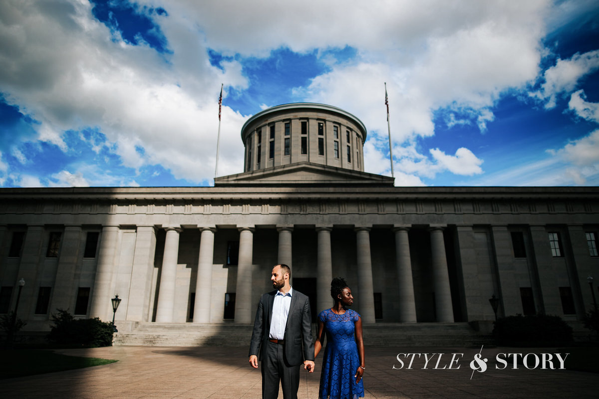 columbus-wedding-photographers 85