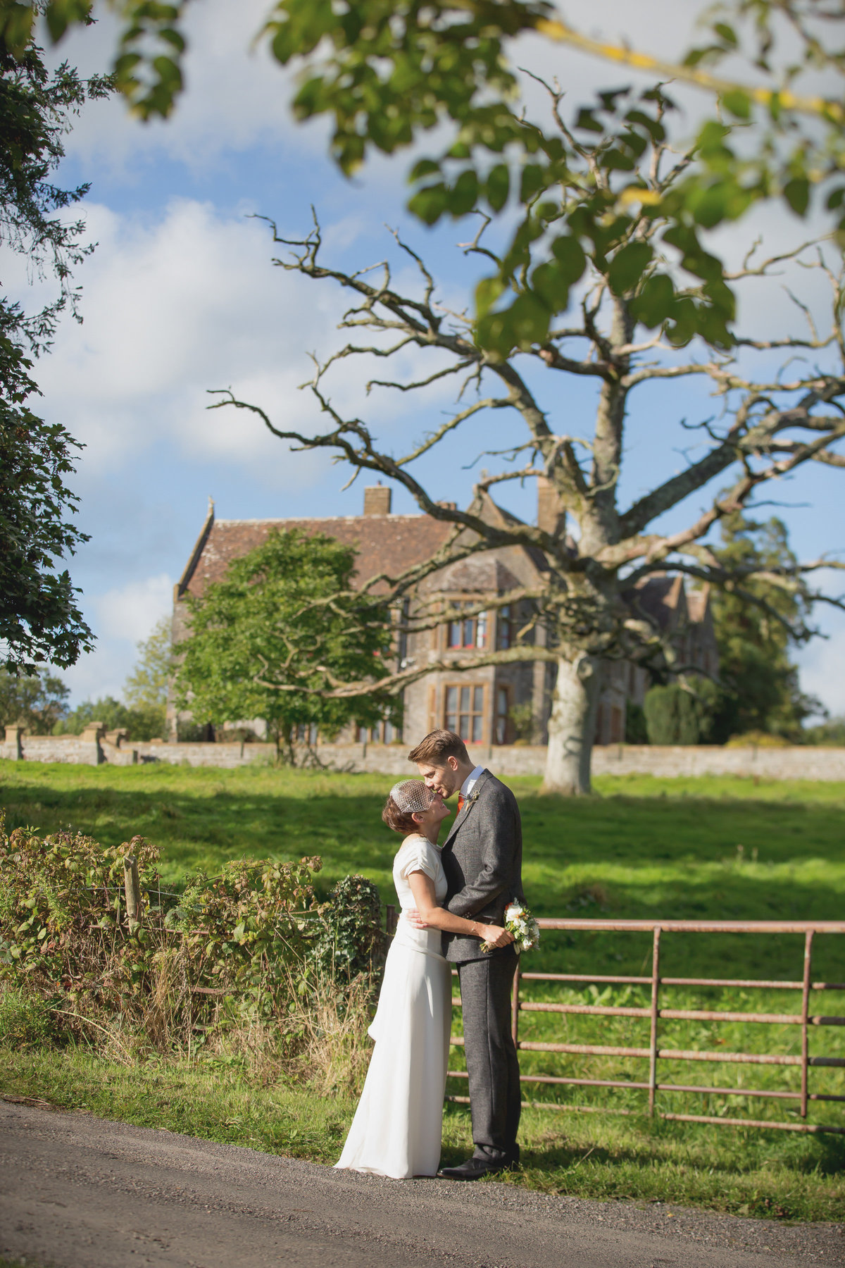 huntsham-court-wedding-photographer-devon-133