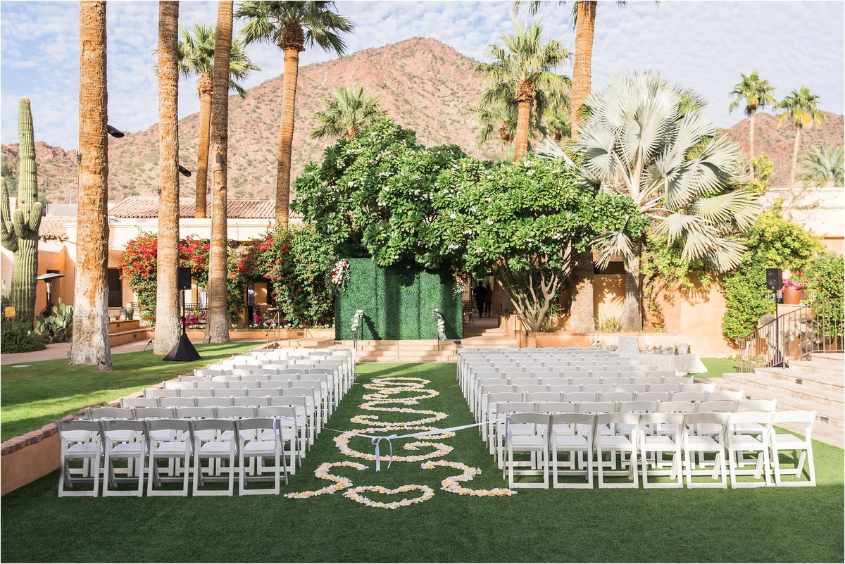 Royal Palms Resort Wedding, Scottsdale Wedding Photographer, Royal Palms Wedding Photographer - Ramona & Danny_0035