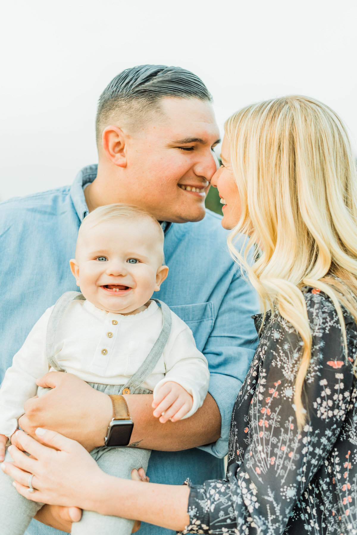 Orange County Family Photographer27