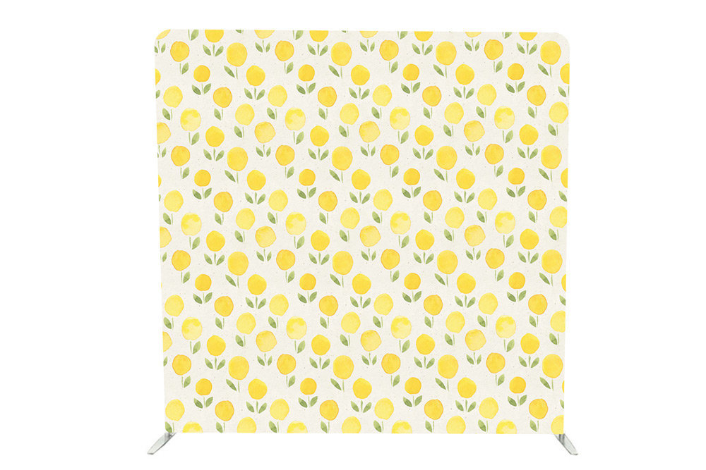 Floral-Lemons-PillowcaseBackdrop-web