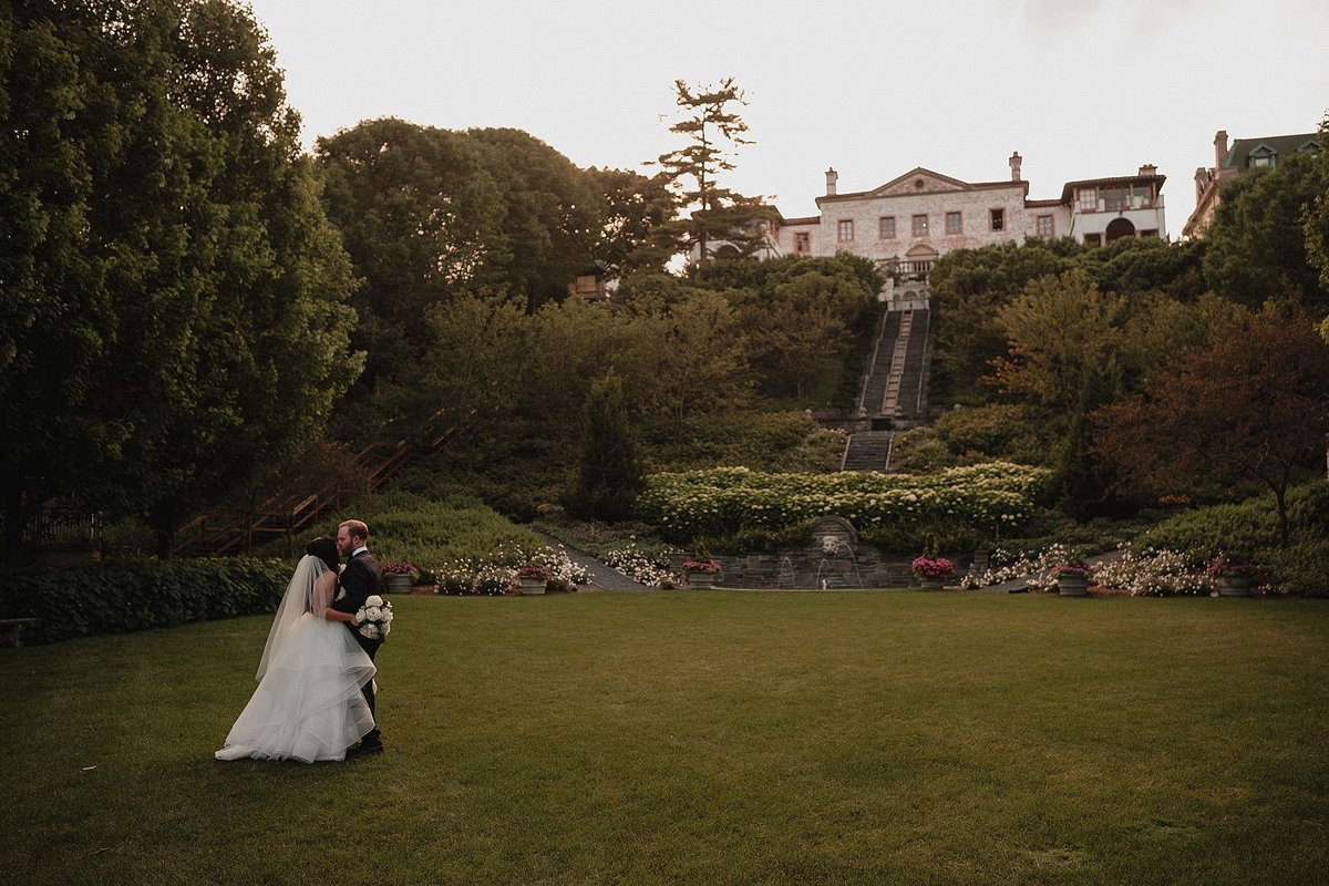 villa terrace wedding_5161
