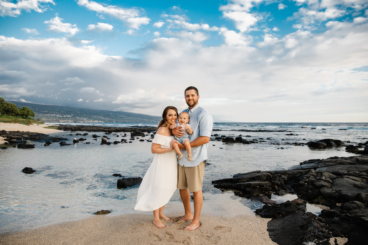 Kona-Big-Island-Hawaii-Family-Photographe
