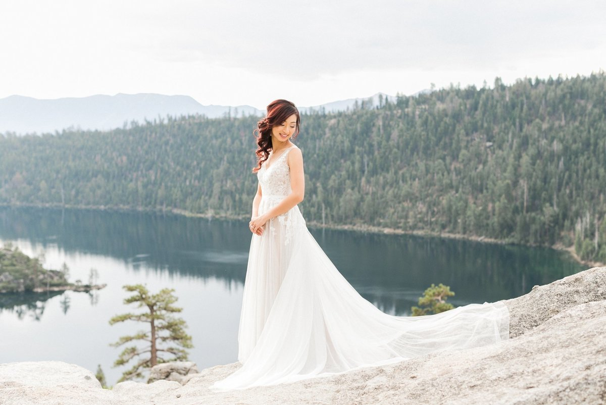 lake_tahoe_wedding_jasmine_lee_photography_0015