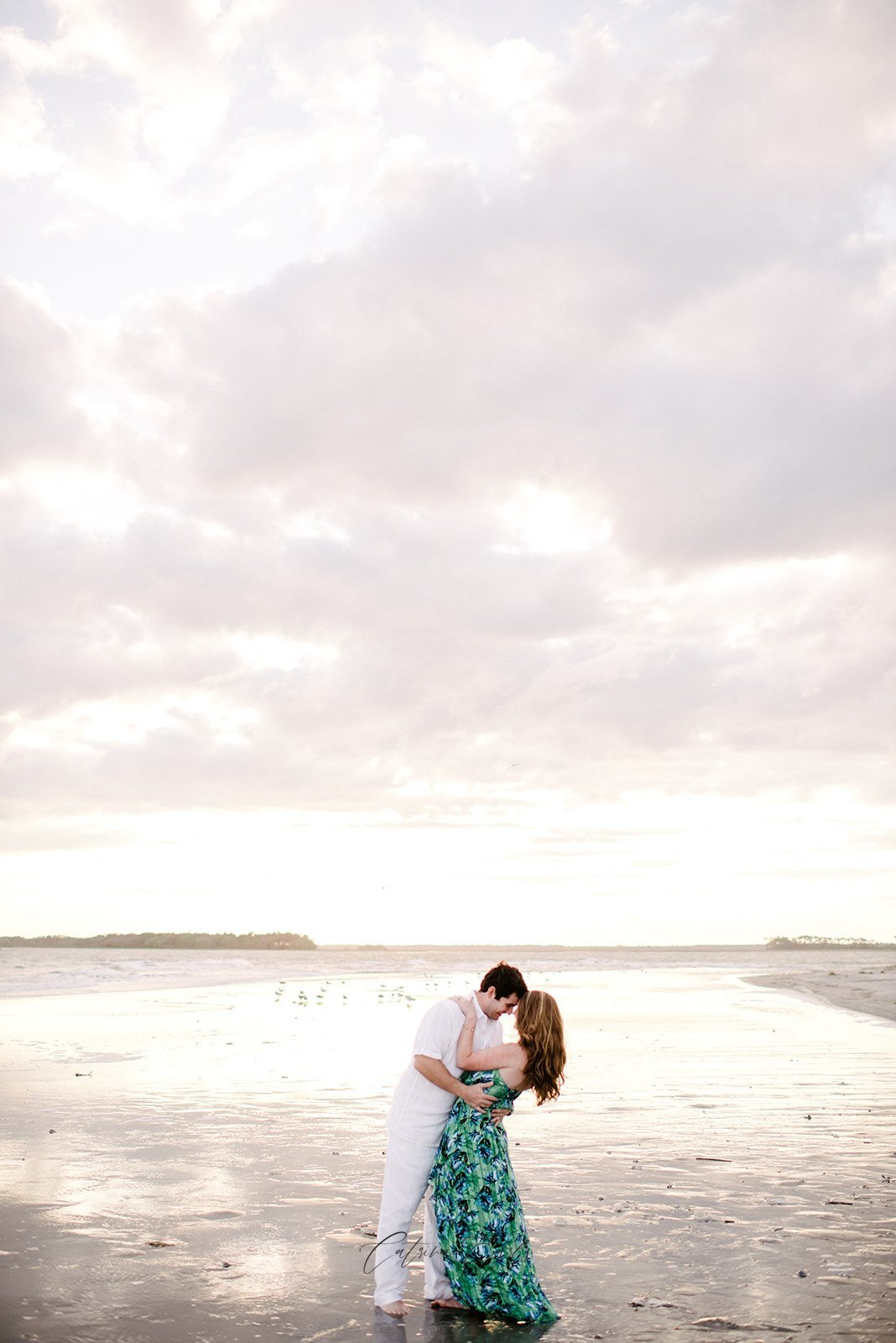 Charleston-Engagement-Wedding-Photographer-3777_websize