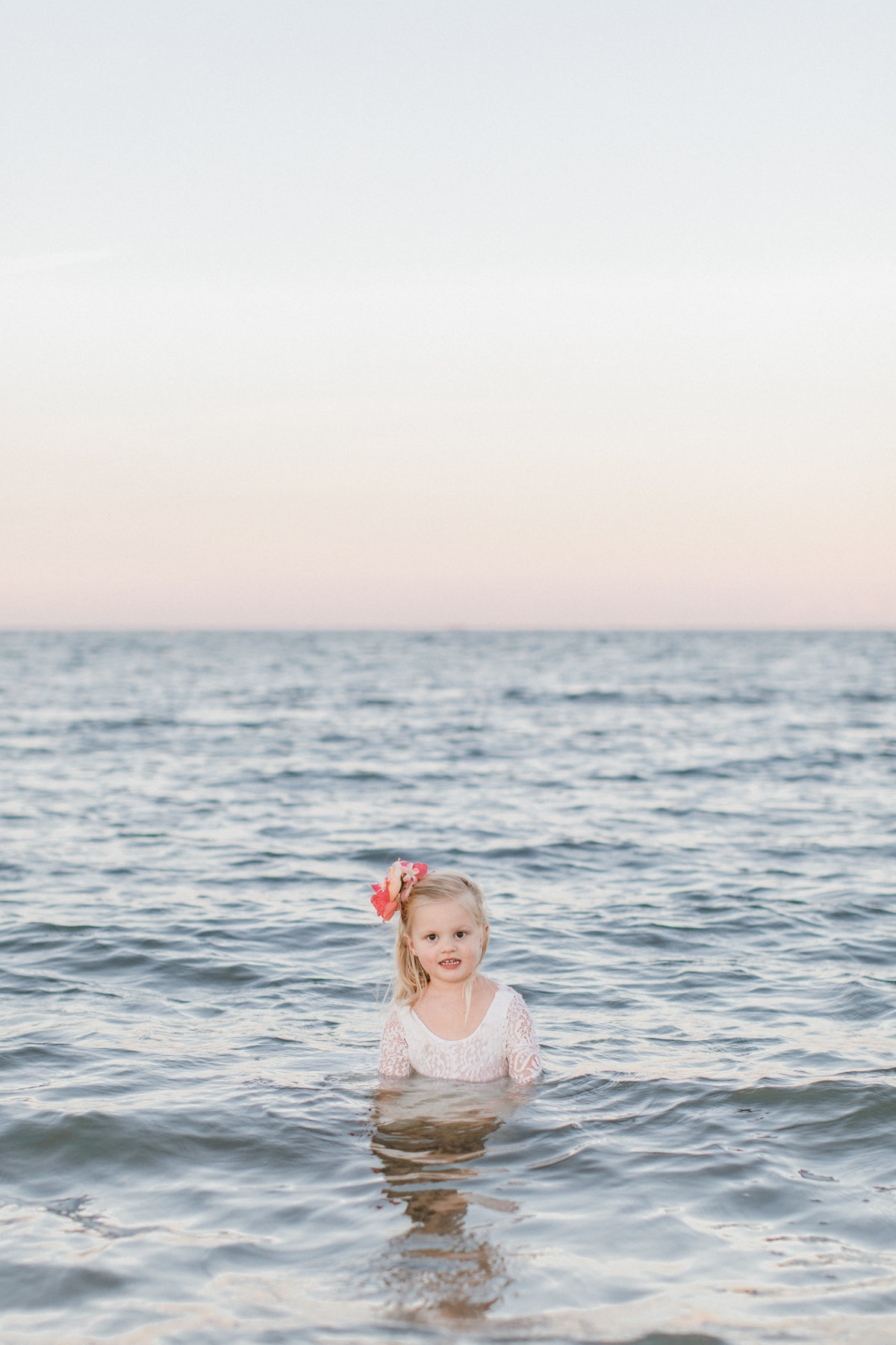 Charleston-Family-Photographer-Folly-Beach-36