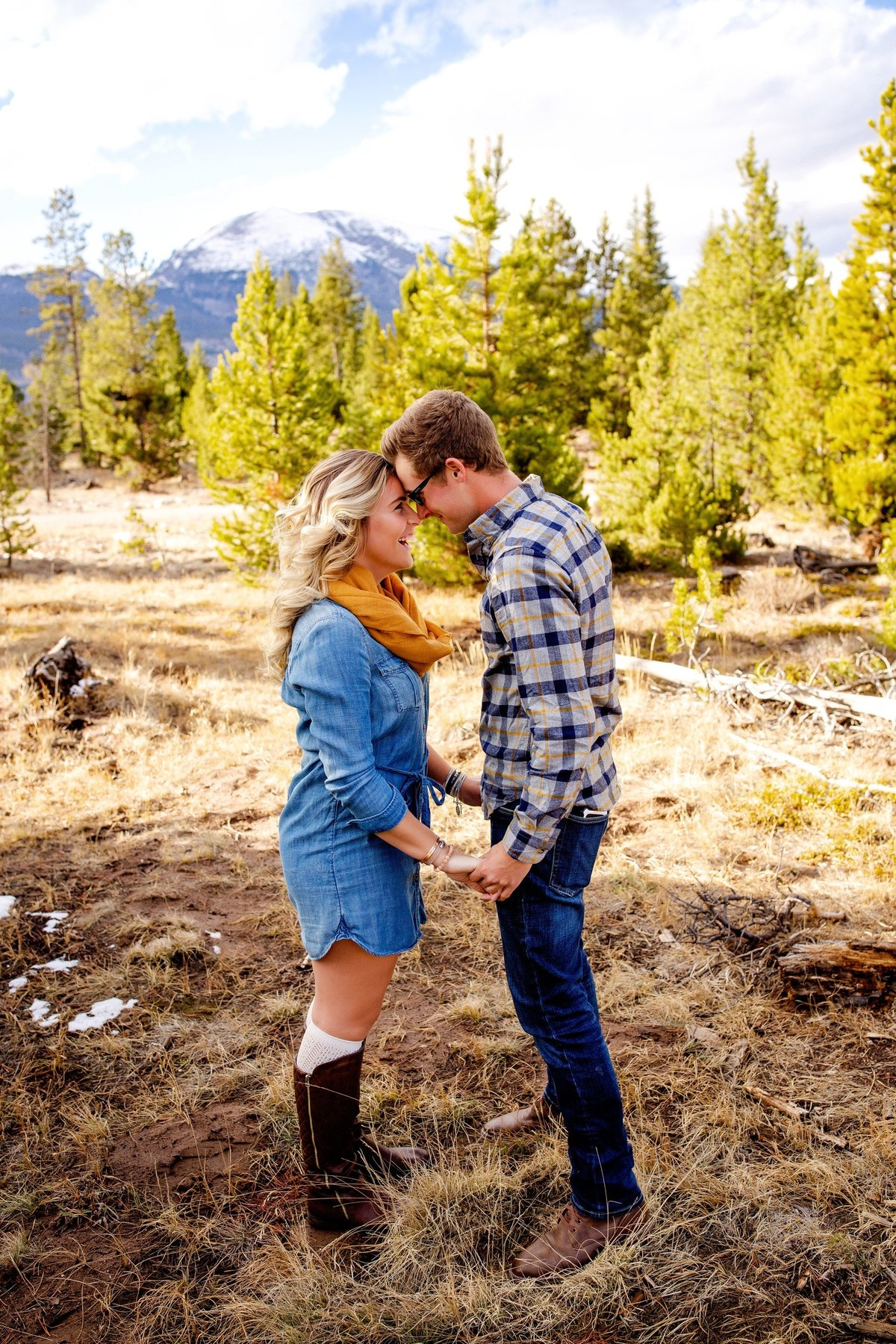 Alisa Messeroff Photography, Alisa Messeroff Photographer, Breckenridge Colorado Photographer, Professional Portrait Photographer, Couples Photographer, Couples Photography 11