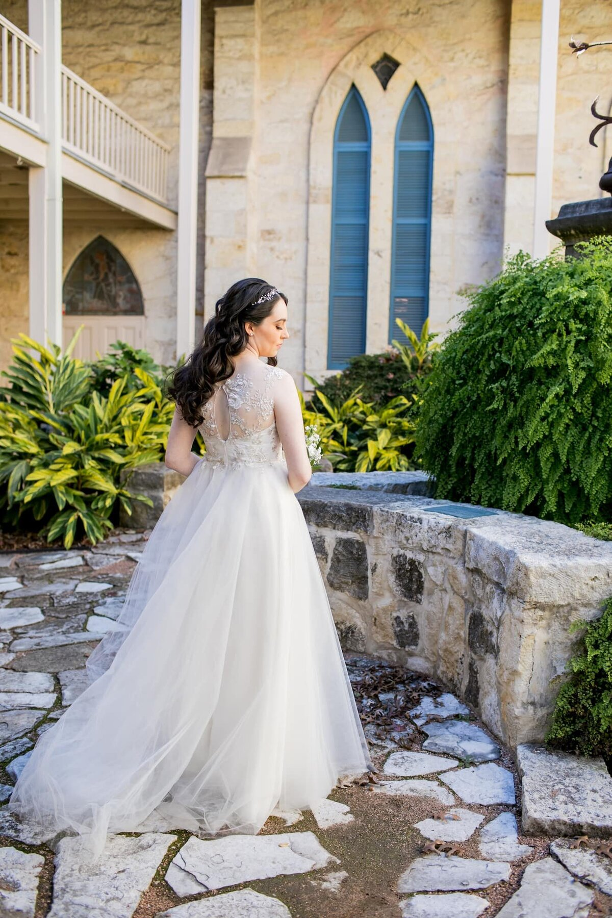 Southwest-School-of-Art-Wedding-Melanie-and-Juan-104