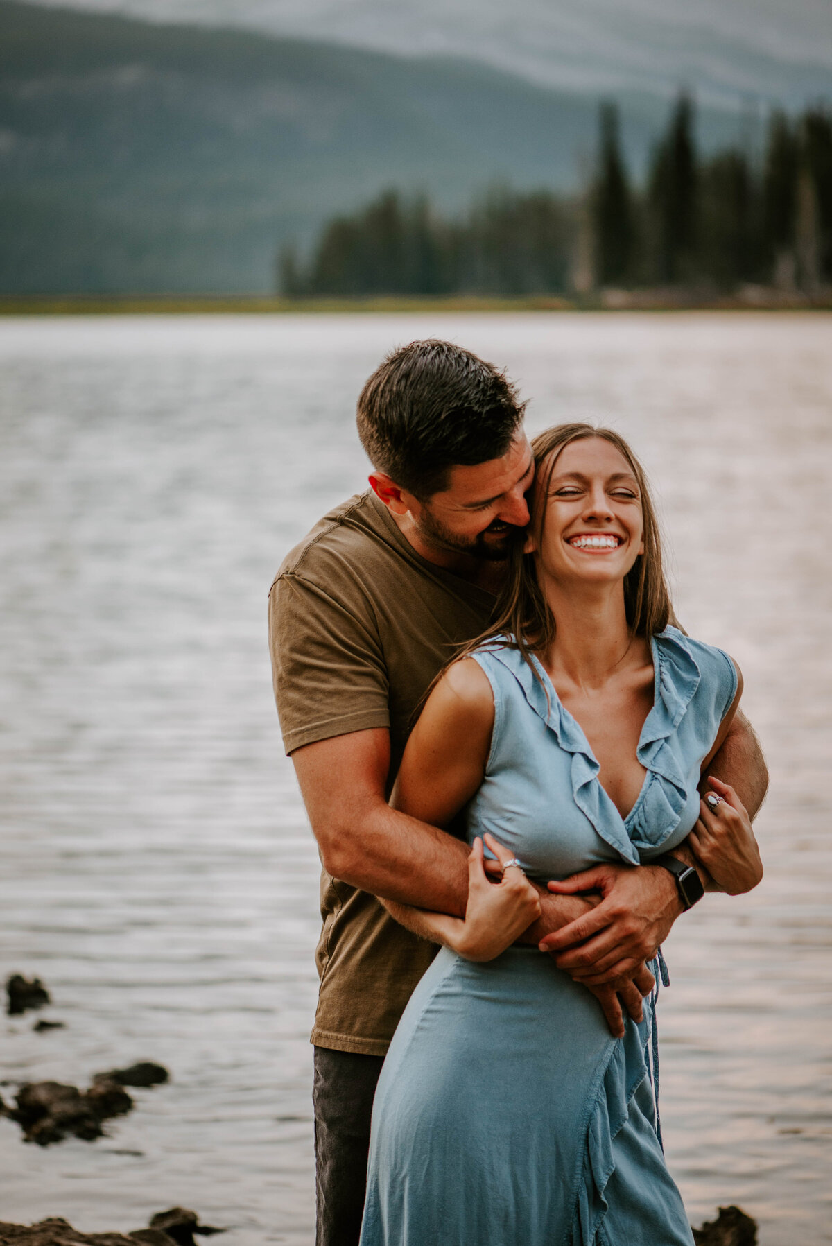 sparks-lake-oregon-couple-photographer-elopement-bend-lakes-bachelor-sisters-sunset-6277