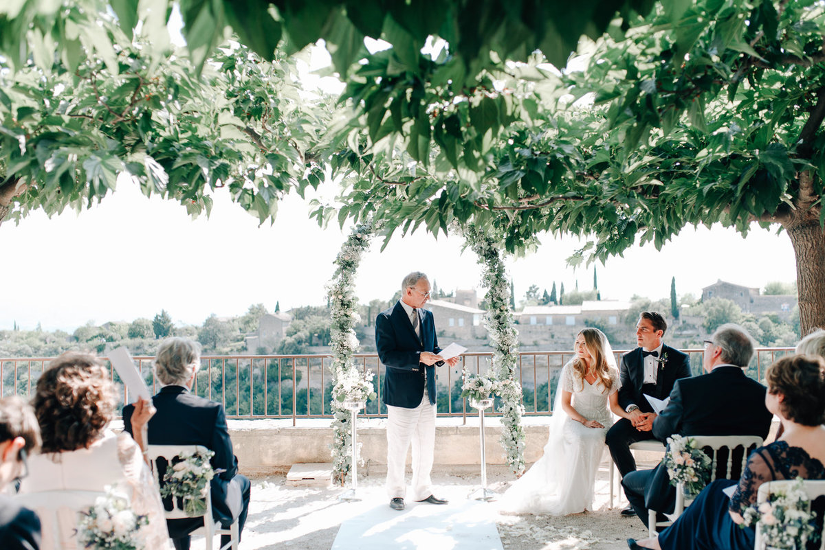 La_Bastide_De_Gordes_Wedding_France (76 von 133)