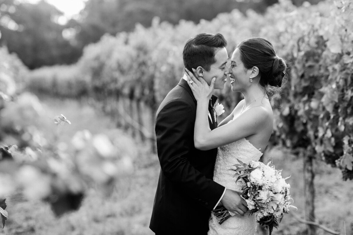 Solage_Calistoga_Auberge_Wedding-066