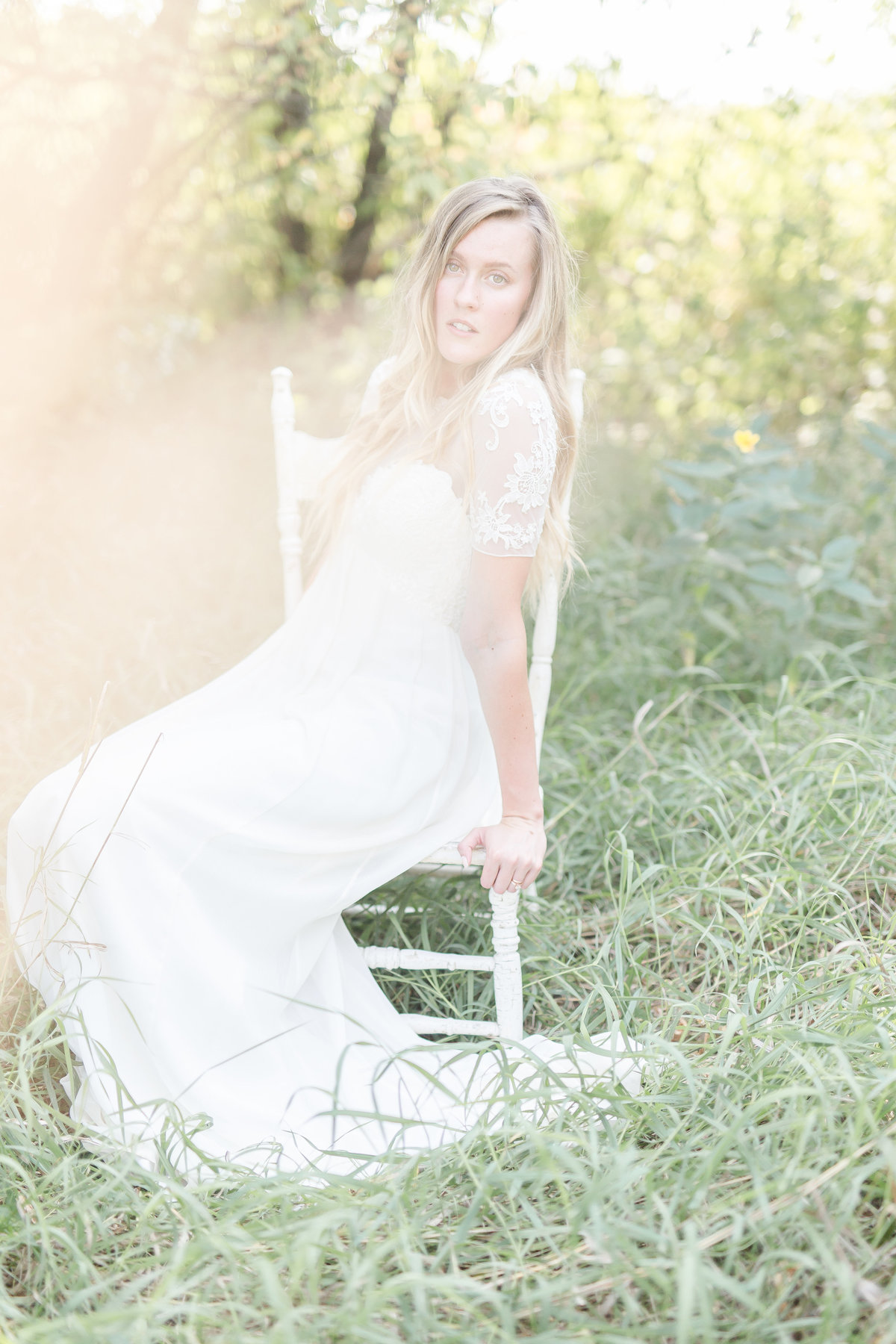 Kailey - Styled Shoot - New Edits-116