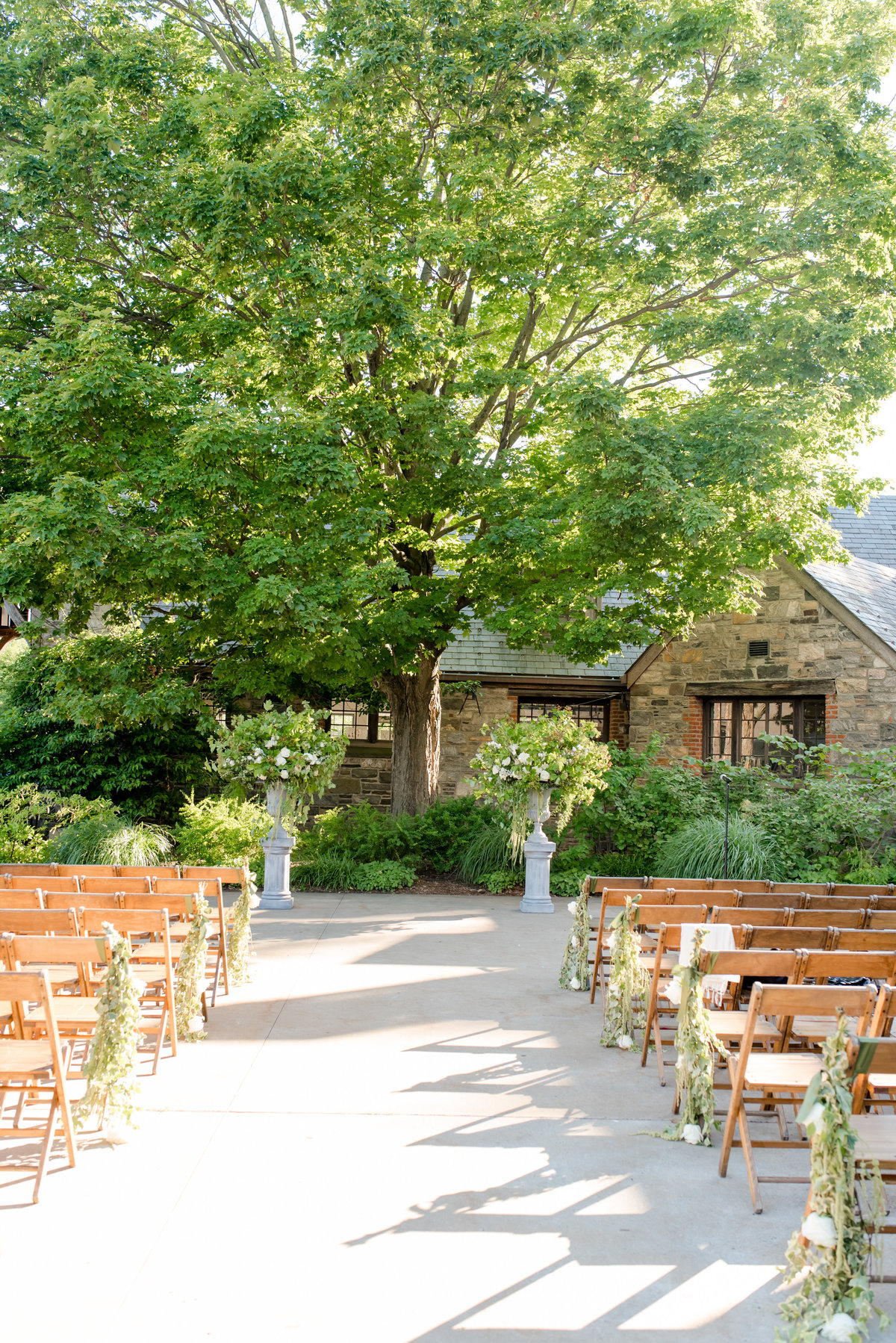 Blue Hill at Stone Barns Wedding-New York Wedding Photographer-Jaclyn and Colin Wedding 181969-28