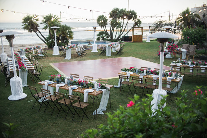 adamson-house-malibu-wedding-92