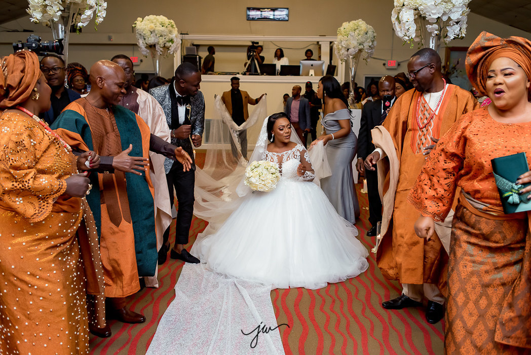 dallas-best-african-wedding-james-willis-photography-39