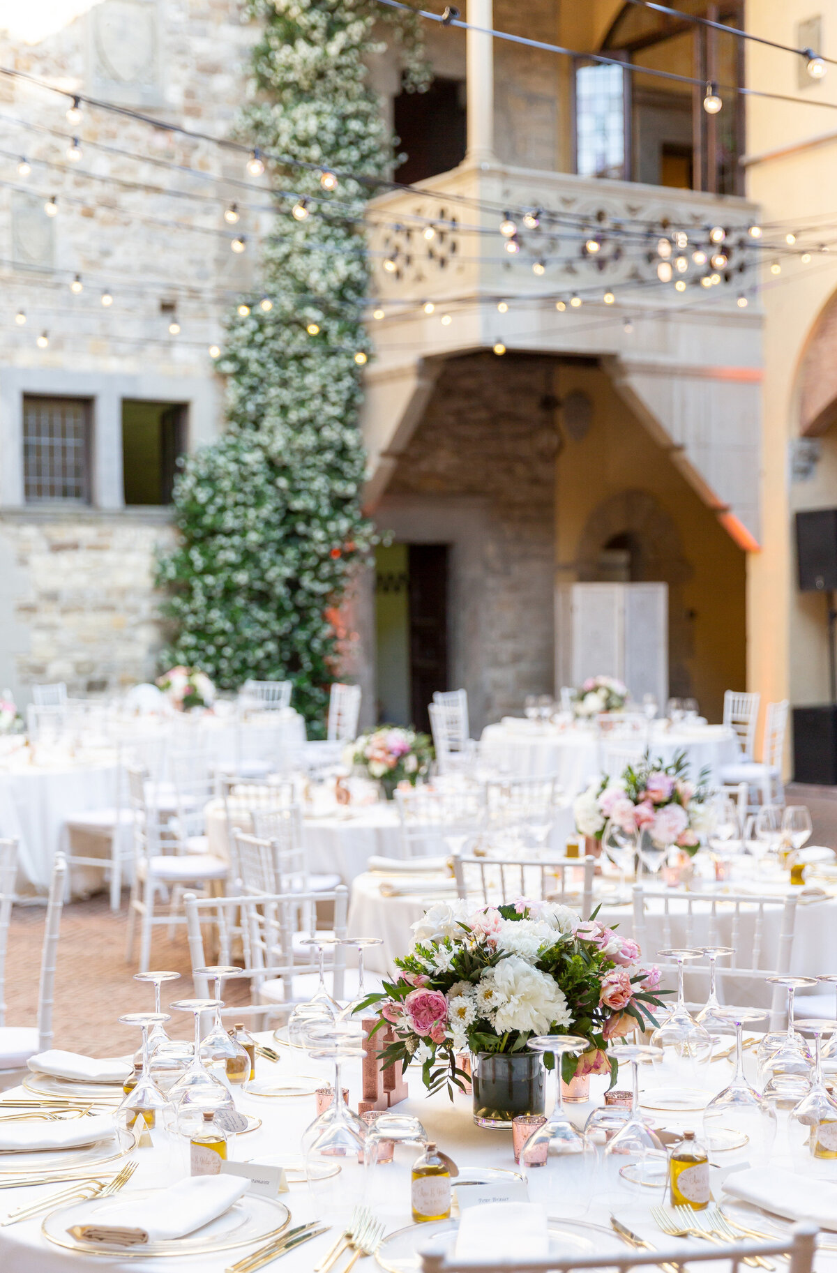 Tuscany_Italy_0204_Helga_Marc_Wedding_2371