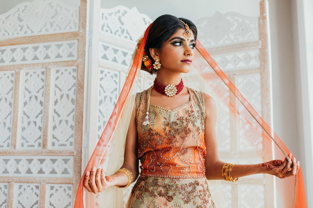 Indian-Wedding-Photography-Lancaster-1
