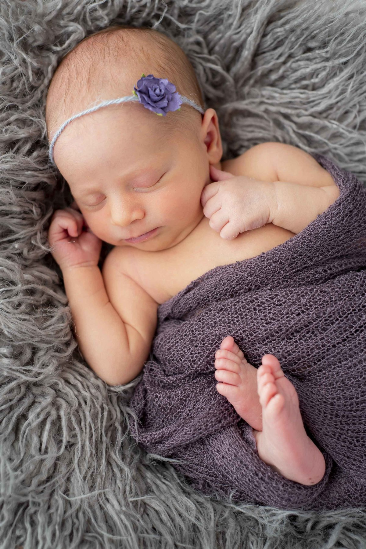 parker_Colorado_baby_photography_182
