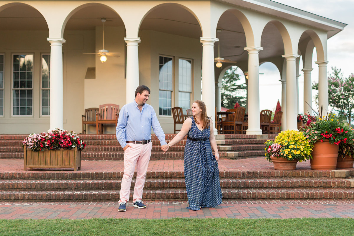 Bryan and Carolyn Engaged-Samantha Laffoon Photography-157
