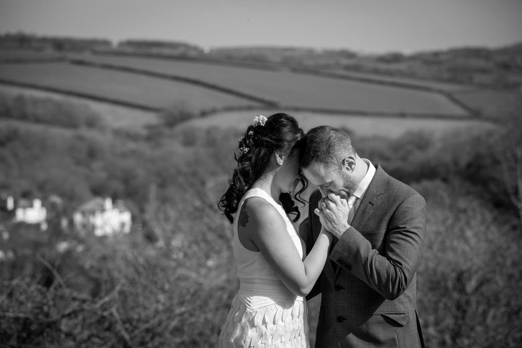 The_Green_Cornwall_Wedding (8 of 14)