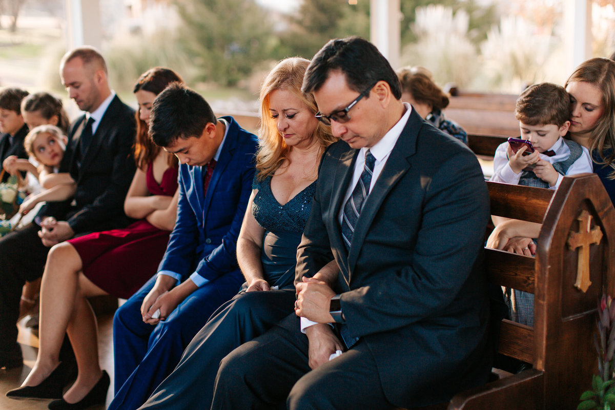 madeline_c_photography_dallas_wedding_photographer_megan_connor-68