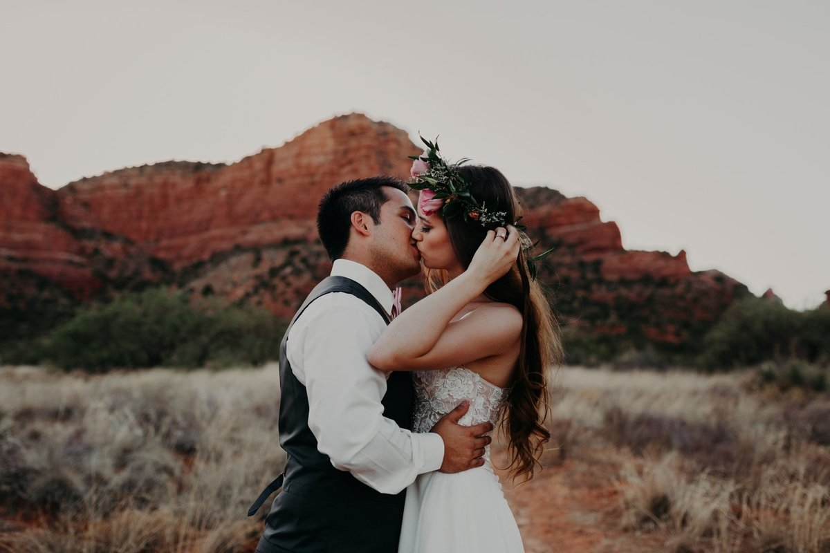 Sedona-Bohemian-Bride-Wedding1