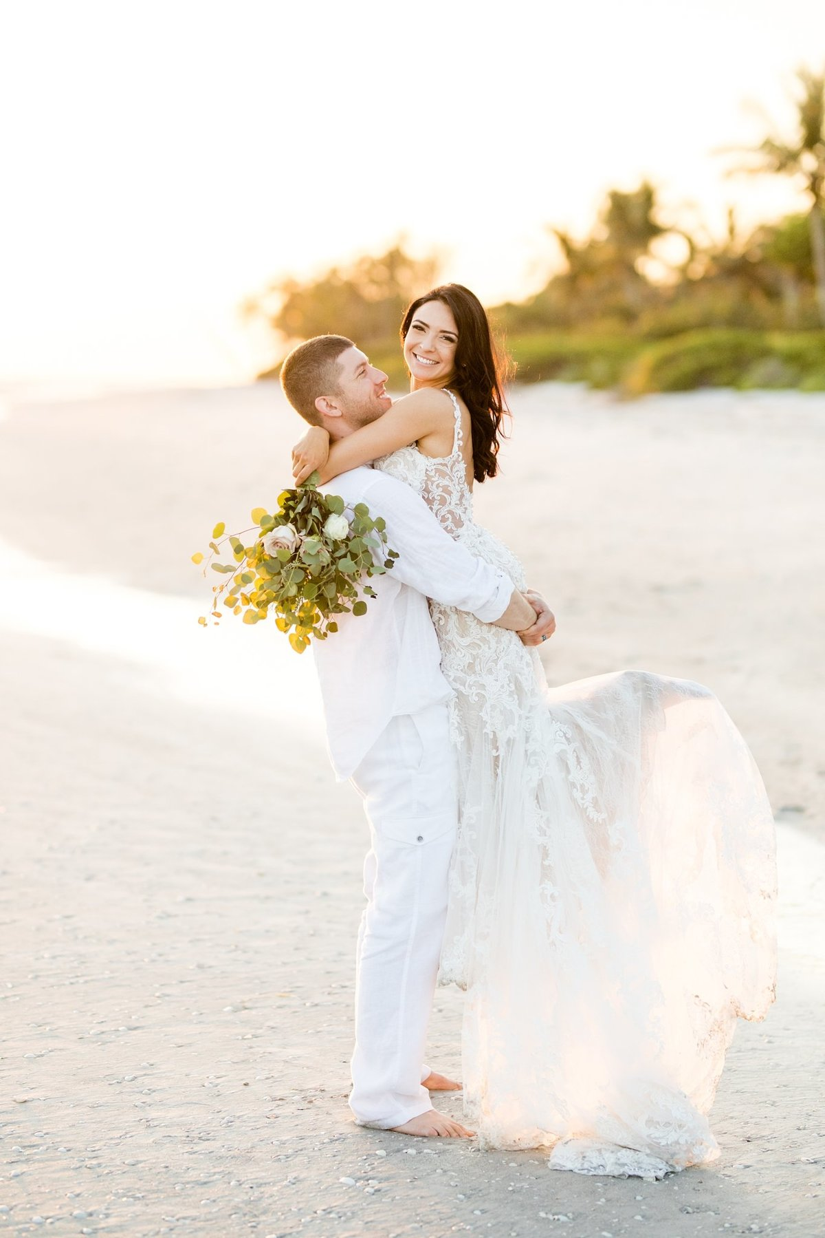 Sanibel-Captiva-Wedding-Photographer