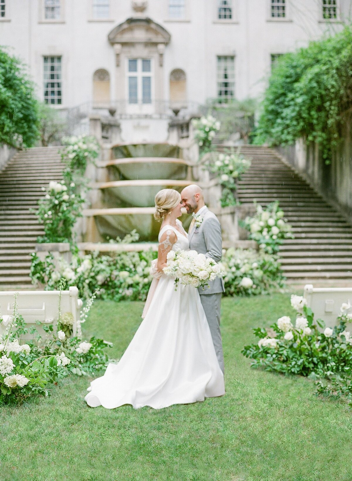 Birmingham-Alabama-Wedding-Photographer_Swan-House-Atlanta-Wedding_72