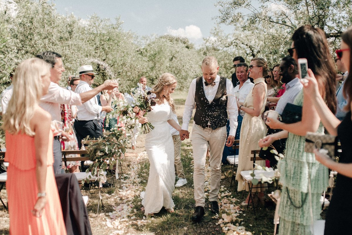Josephine_Micke_Tuscany_Wedding_GraceAndBlush_Photography (254 von 821)-min