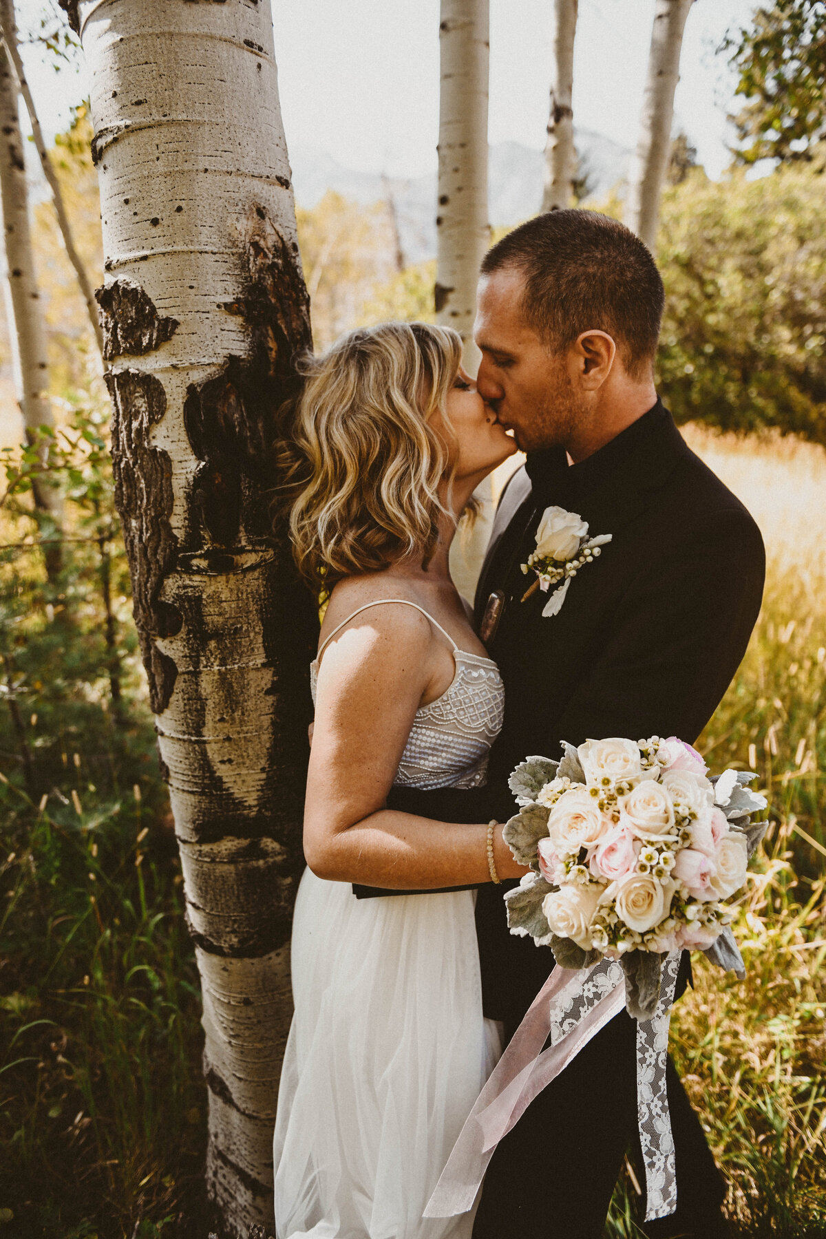 Ouray-Colorado-Wedding-Elopement-Photographer-Aubrey-Beth-Photography-1