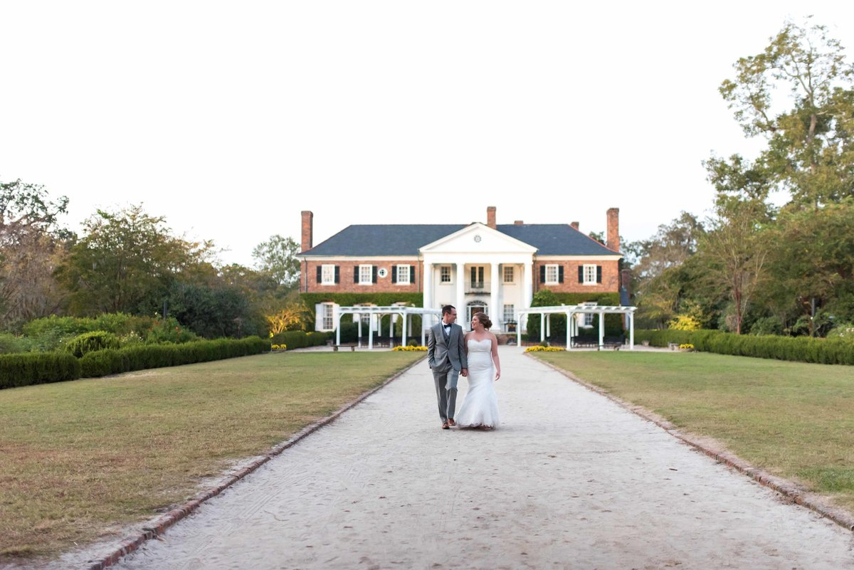 11.03.17 Sarah + Nick Boone Hall Dip Small-3