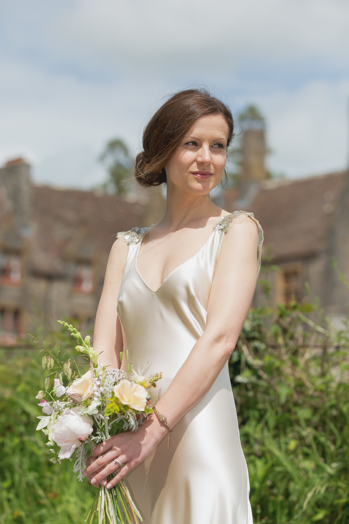huntsham-court-wedding-photographer-devon-51