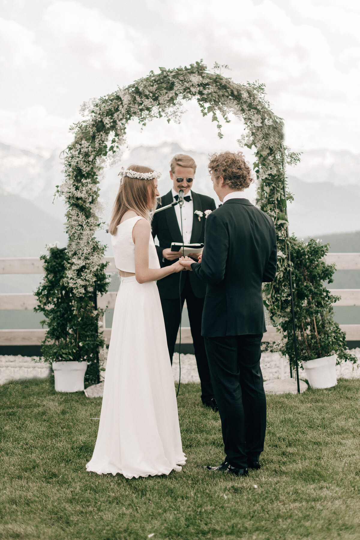 Austria_Luxury_Wedding_Photographer (87 von 216)