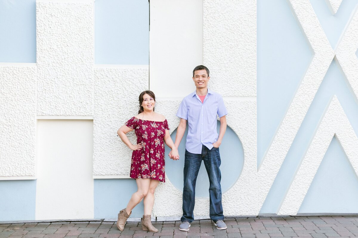 Disneyland-Engagement-Session-0006
