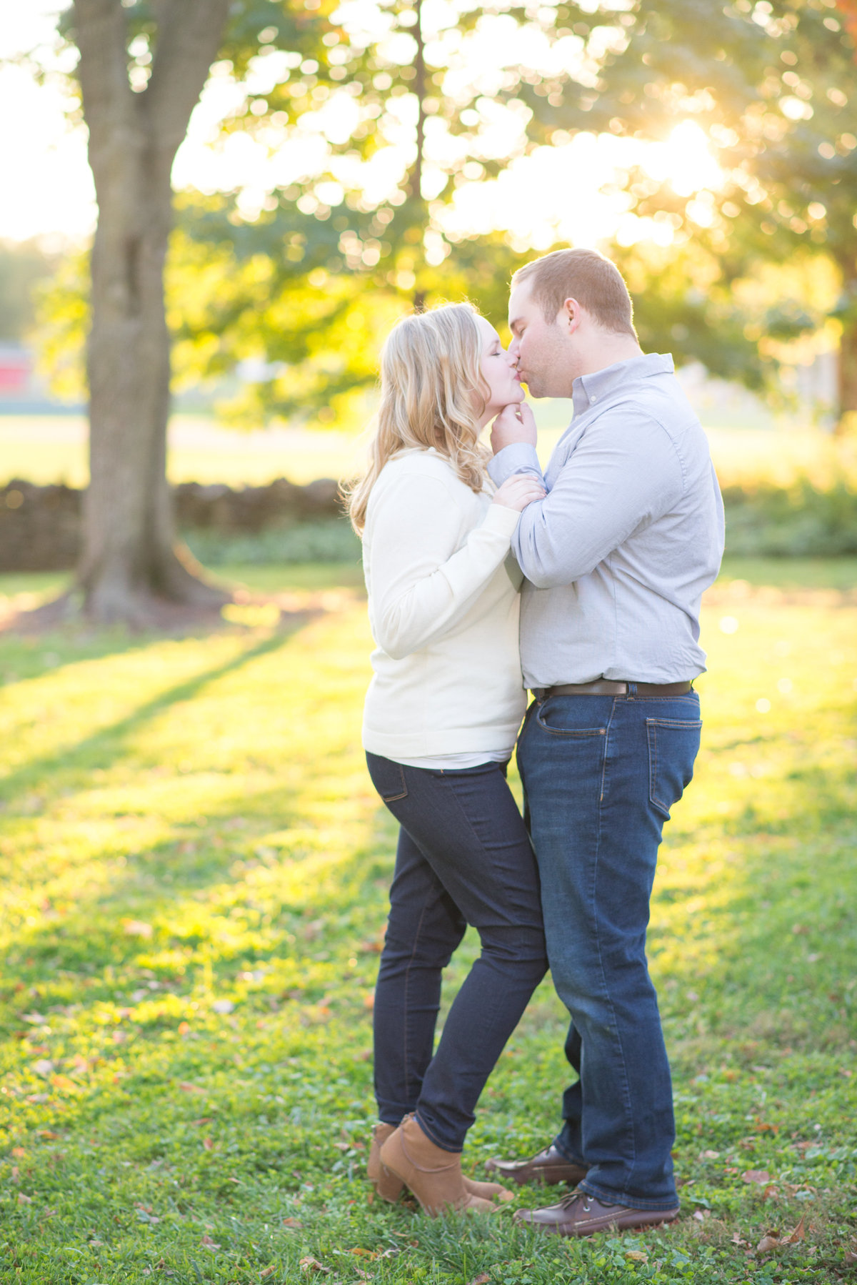 maryland engagement pictures (2 of 2)