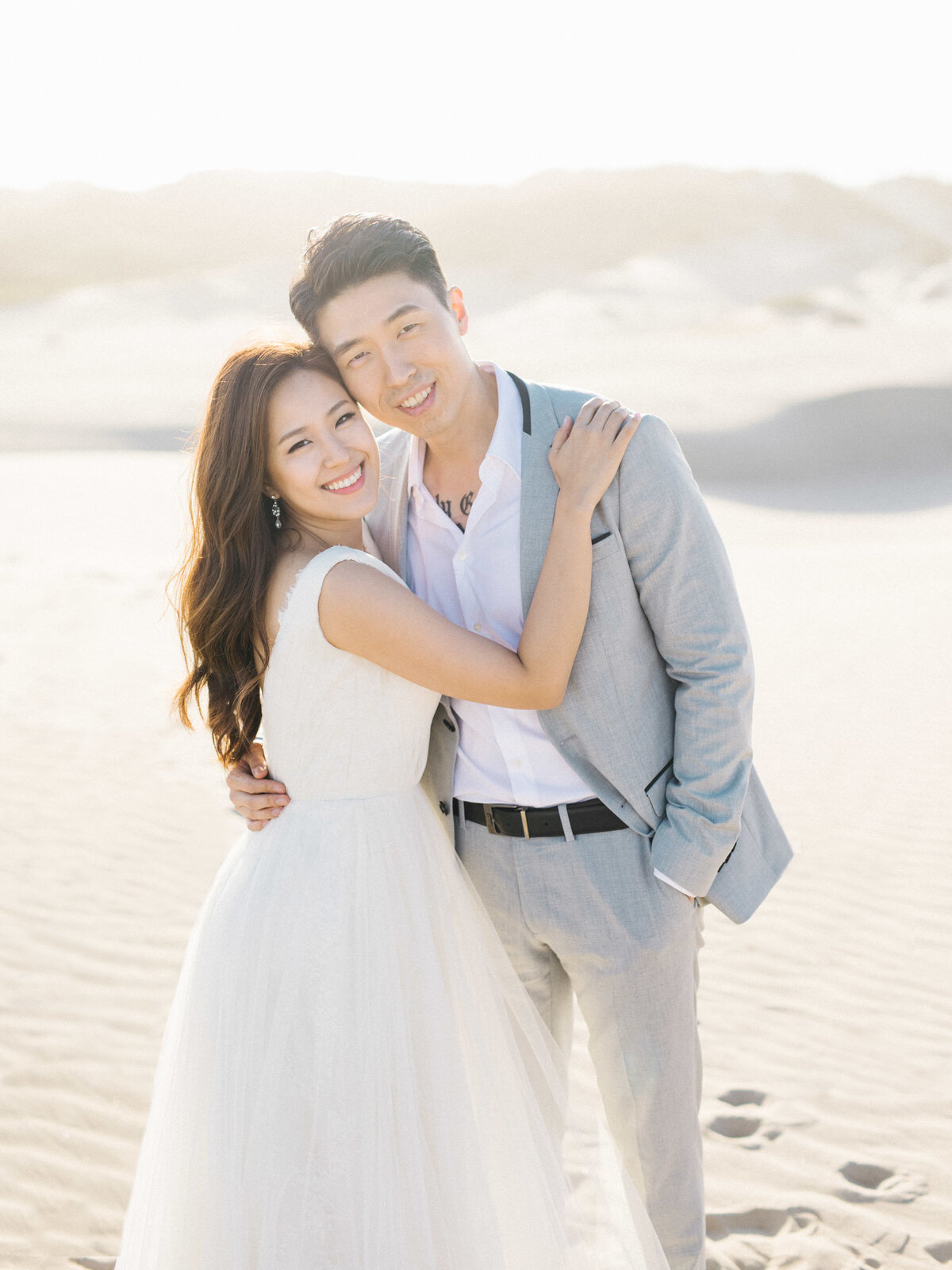 sand-dunes-engagement-session-13