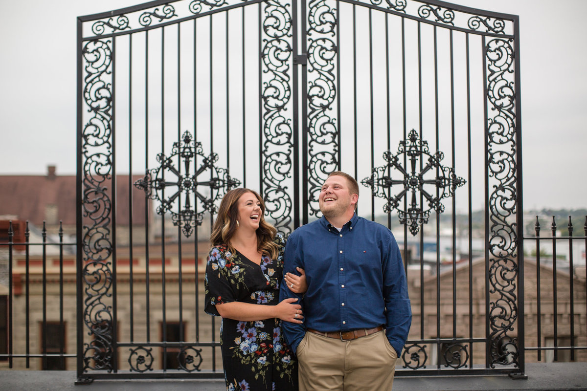 Alyssa+Cole.engagementsession.ellAdelephotography-16