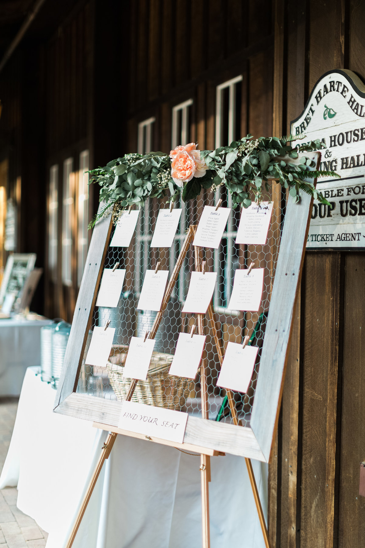 Roaring Camp Railroad Santa Cruz Wedding48