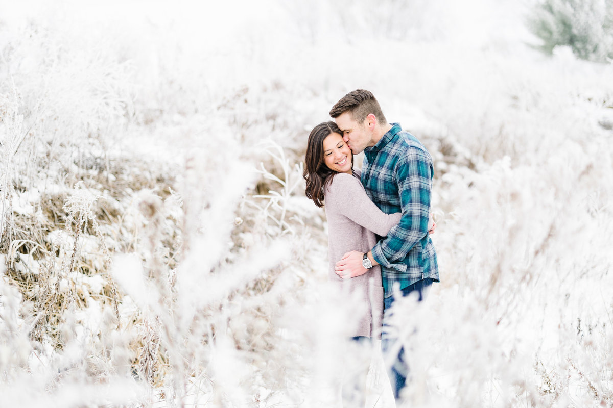 Outpost-Center-Minneapolis-Winter-Engagement-2
