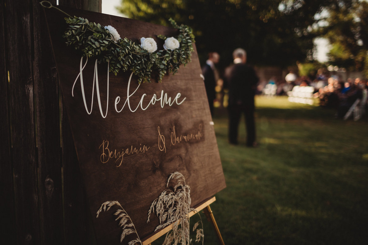 western-ranch-wedding|native-roaming-69