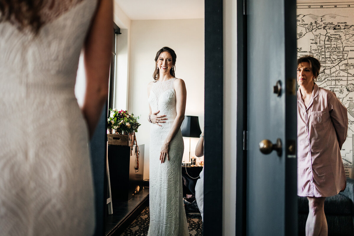 mayfair-hotel-wedding-los-angeles-wedding-photographer-erin-marton-photography-7