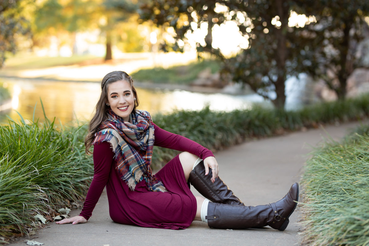 moore-senior-photographer-brandi-price-212
