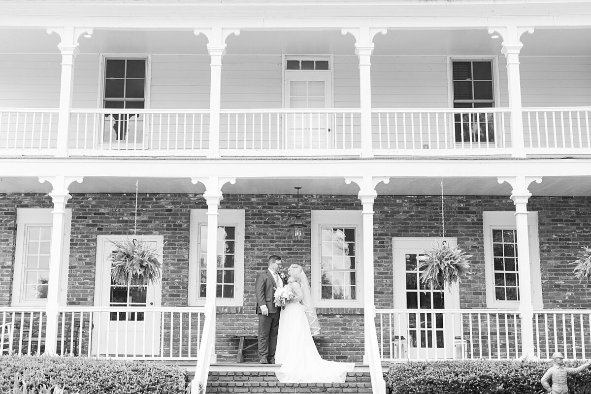 Kara Webster Photography | Mac & Maggie | Bradshaw-Duncan House Louisville, KY Wedding Photographer_0030