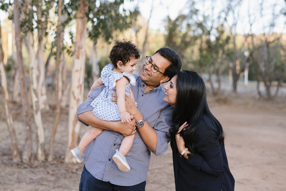 Carlsbad Family Photographer-eucalyptus grove62