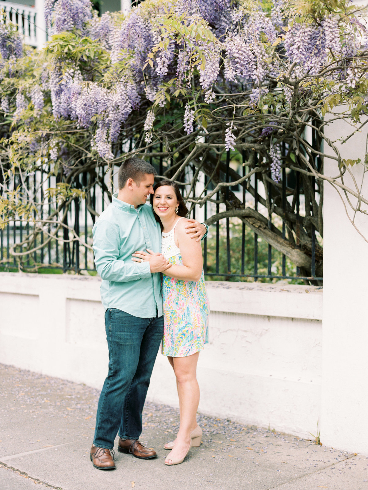charleston-engagement-photos-wedding-photographer-philip-casey-photo-031