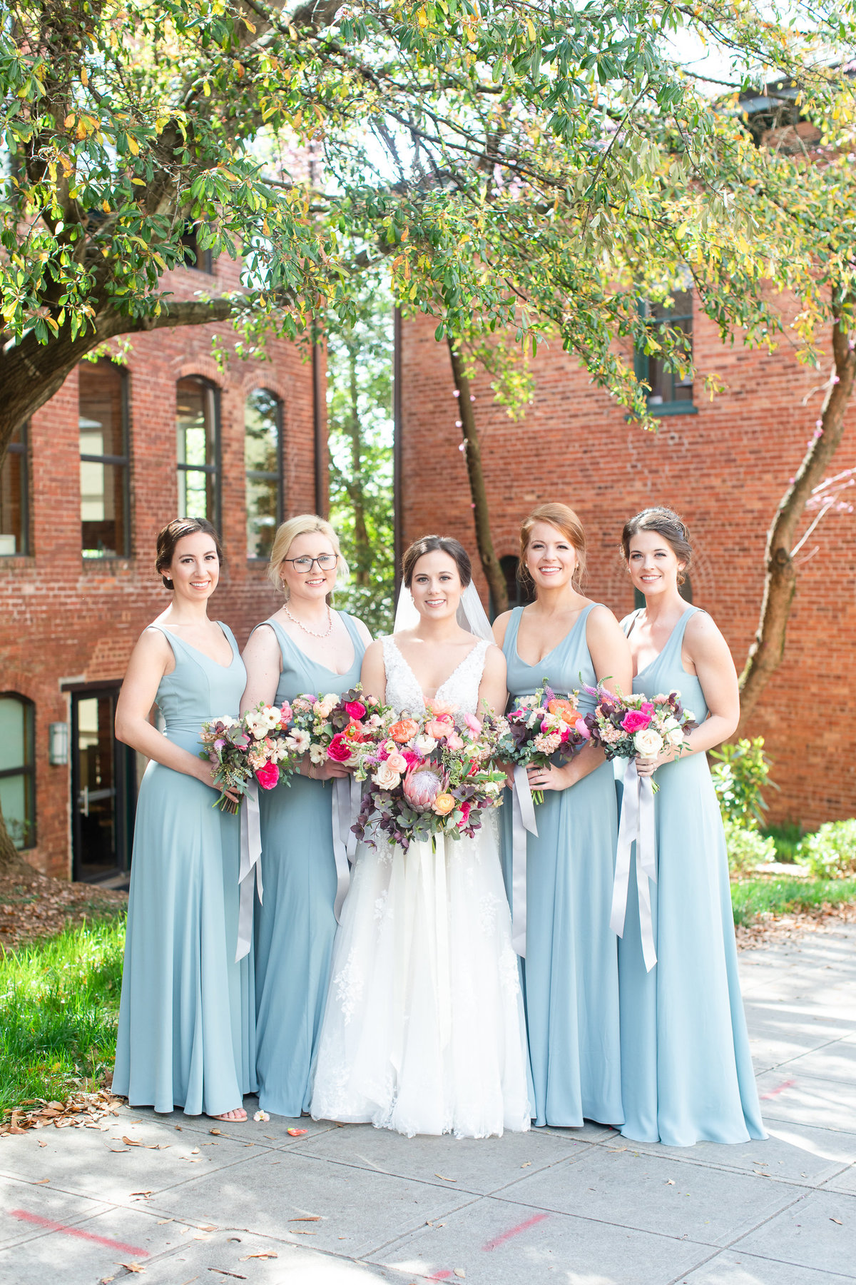 Huguenot-Loft-Mill-Wedding-Photographer-Downtown-Greenville-SC-Venue-67