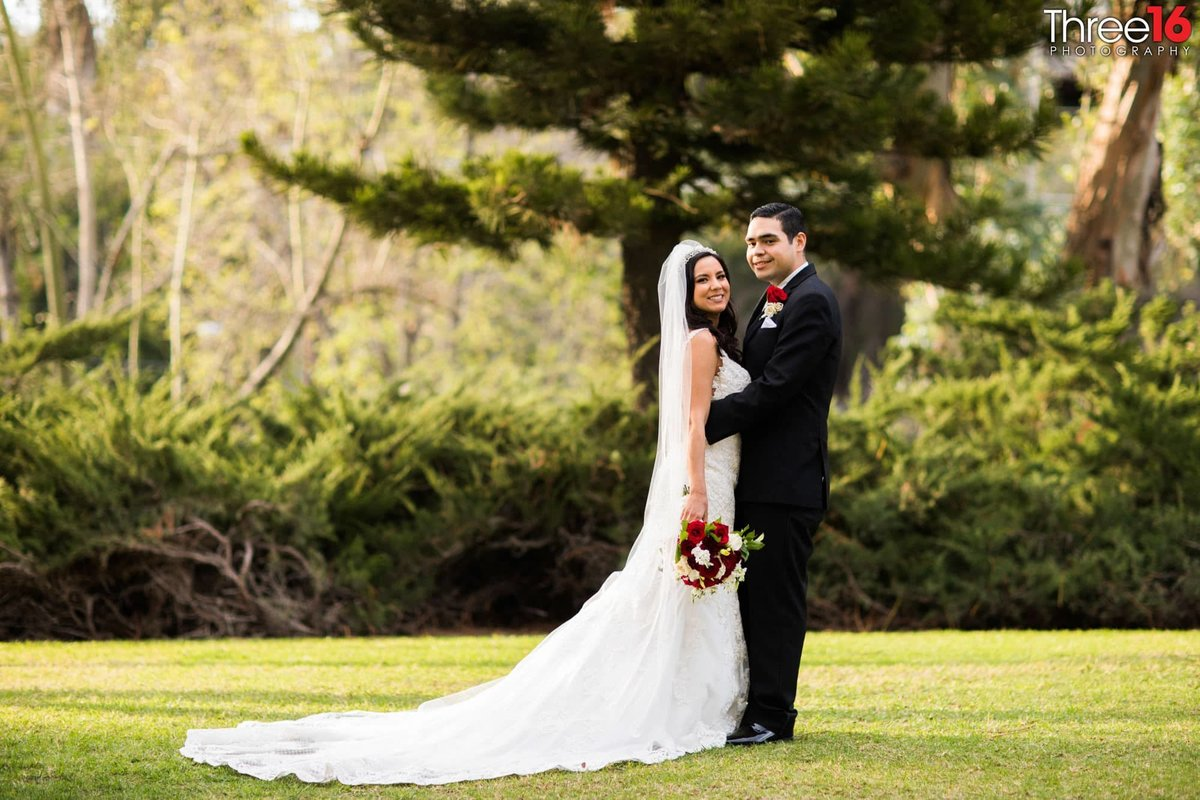 Swiss Park  Los Angeles Wedding Venues